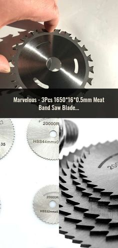 6PC DIY Mini Hand Fret Saw with Spiral Saw Blades For Woodworking Metalworking