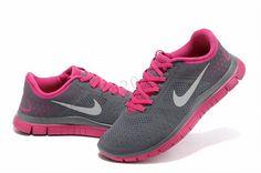 cheap for discount d4303 a90b7 nike free run Air Max Sneakers, Sneakers Nike, Roshe Shoes, Nike Roshe,