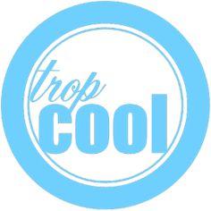 trop-cool8.png