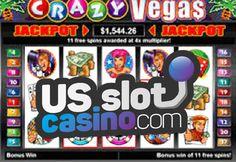 onlayn-kazino-crazy-mobile