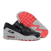 hot sales 8830f 78418 Wholesale Nike Air Max 90 Womens Running Shoes On Sale The Black White from  Reliable Free OFF! Wholesale Nike Air Max 90 Womens Running Shoes On Sale  The ...