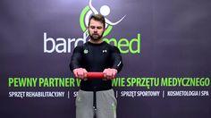 Wyćwicz mięśnie swojego nadgarstka!