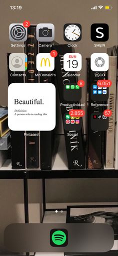 Phone Backgrounds, Homescreen, Arcade, Ios, Calendar, Clock, Instagram, Watch, Cell Phone Backgrounds