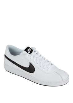 check out 60a8c 8c6f8 Inspire Me. Nike Shoes ...