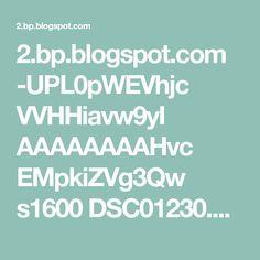 2.bp.blogspot.com -UPL0pWEVhjc VVHHiavw9yI AAAAAAAAHvc EMpkiZVg3Qw s1600 DSC01230.JPGghjnvipolkb'v