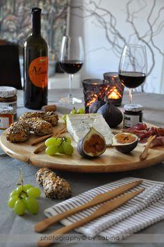 Wine and Cheese Wine And Cheese Party, Wine Cheese, Cheese Food, Antipasto, Cheese Platters, Wine Parties, In Vino Veritas, Fine Wine, Wine Drinks