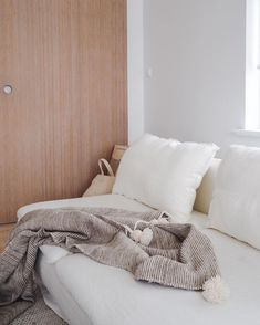 Kitchen - and Furniture Design ( Warm Hug, Interior Inspiration, Furniture Design, Bed, Kitchen, Color, Rose, Instagram, Videos