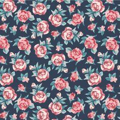 Almofada Roses do Studio Ardaigh por R$55,00