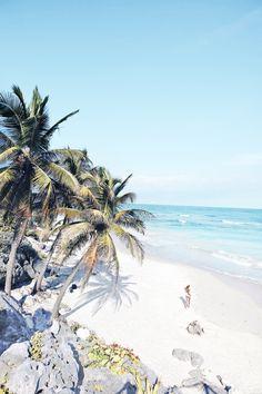 187 best mexico images destinations places to travel adventure trips rh pinterest com