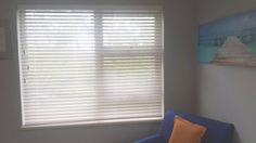 Horizontal Blinds, Curtains, Home Decor, Blinds, Decoration Home, Room Decor, Interior Design, Draping, Home Interiors