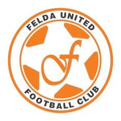 2007, Felda United F.C. (Bandar Pusat Jengka, Malaysia) #FeldaUnitedFC #BandarPusatJengka #Malaysia (L10739)
