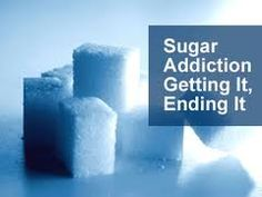 Sugar Addiction Natural Treatment. Sweet foods are tempting and delicious to most of us. Many people have sugar cravings and struggle to tame their sweet tooth. Click here to find out sugar addiction natural treatment.