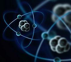 Η κβαντομηχανική από τον Bohr μέχρι τον Schrödinger ~ The curiosity of Cat