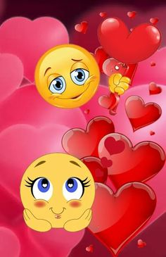 Bildergebnis für thumbs up emoji Emoji Wallpaper, Heart Wallpaper, Love Wallpaper, Love Smiley, Emoji Love, Emoji Images, Emoji Pictures, Good Morning Funny, Good Morning Greetings