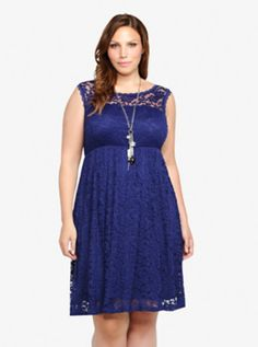Cant wait for this dress to come in the mail! I hope it fits!