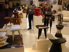 Tekura: Ghana's number one go-to furniture maker and store…