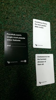 """Or when it pretty much summed up the most recent Transformers movie plotline. 