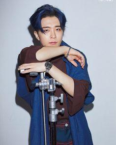 more japanese magazine ©️ MORE Magazine — pics Got7 Youngjae, Bambam, Kim Yugyeom, Got7 Jackson, Wang Jackson, Jinyoung, K Pop, Got7 Members, I Got 7