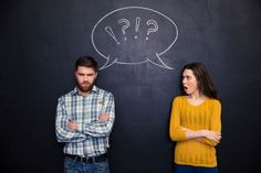 4 Things Your Body Language Says -- About You and Others - ThinkHealthier