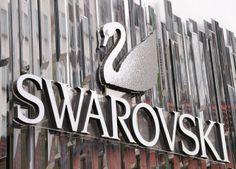 How to Save on Swarovski Crystal Jewelry
