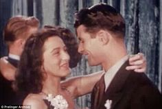 handy dating tips for teens from 1946 movies