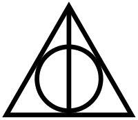 Harry Potter et les Reliques de la Mort - Wikipédia
