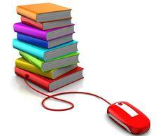 Computer Programming for All: A New Standard of Literacy computer programming, computers, literaci, standard, comput program, book, code, teach