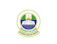 "Check out new work on my @Behance portfolio: ""University of Lagos Logo Reveal Idea"" http://be.net/gallery/53895149/University-of-Lagos-Logo-Reveal-Idea"