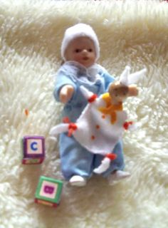 http://puppenstubennostalgie.blogspot.de/