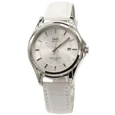137f1c176cb0 95 Best Ladies Watches images