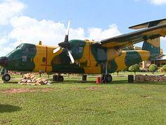 http://g1.globo.com/sp/araraquara-regiao/noticia/2012/05/avioes-aposentados-viram-salao-de-festas-no-interior-de-sao-paulo.html