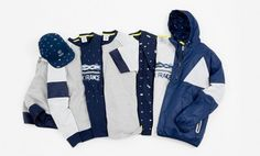 Collection Reebok Classic X Sixpack France pour le printemps 2015 #peah #reebokclassic #sixpackfrance