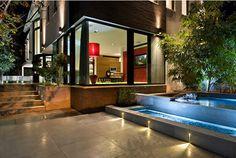 interior design and architecture interior architecture courses home interior architecture #ArchitectureInterior