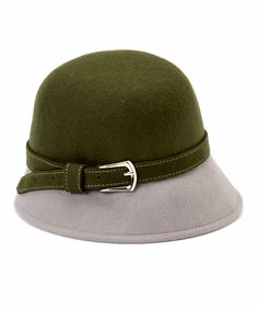 ea5efcab194 My sisters would love and look so cute in this Cloche.