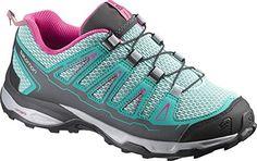 Salomon X-ULTRA K - Chaussures salomon (*Partner-Link)