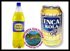 http://importaculturas.blogspot.es/1401210374/nuevos-formatos-de-gaseosa-inca-kola-www-importaculturas-com/