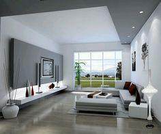 Sommer Trends Wie Sie Diesen Moderne Wohnzimmer Dekoration Schaffen