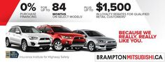 clearing out ALL 2013 models! come take a look at our great deals today!