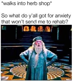 Funny Relatable Memes, Funny Jokes, Funny Gifs, Funny Spiritual Memes, Witch Jokes, Anxiety Humor, Stress Humor, Really Funny, Freaking Hilarious