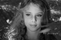 portrait Portrait, Photography, Photograph, Headshot Photography, Fotografie, Portrait Paintings, Photoshoot, Drawings, Portraits