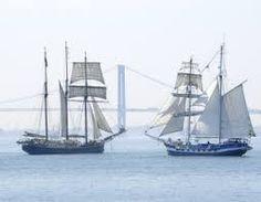 Billedresultat for fredericia havn Sailing Ships, Denmark, Boat, Vehicles, Pictures, Dinghy, Car, Vehicle, Boats