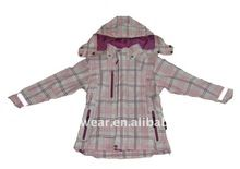 2014 PU Tricot children rain suit Best Buy follow this link http://shopingayo.space