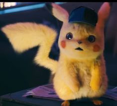 I won't be able to post everyday because I'm back to school and has a lot of work to do.but I'll try my best to post weekly or maybe per 3 days. Pokemon Craft, Pokemon Fan Art, Cute Pikachu, Cute Pokemon, Cute Drawings, Animal Drawings, Pikachu Memes, Deadpool Pikachu, Pokemon Backgrounds