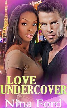 Love Undercover: A BWWM Romance Novel For Adults by Nina ... https://www.amazon.com/dp/B01M0TSOBT/ref=cm_sw_r_pi_dp_x_XiG9xbMCBXFRD