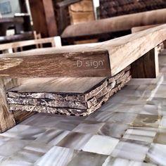 Dsign® - Luxury & Eco Interiors.
