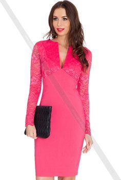 http://www.fashions-first.se/kvinna/klanningar/kleid-k1291-1.html Nya kollektioner för julen från Fashions-First. Fashions-första en av de berömda online grossist av mode dukar, urbana kläder, accessoarer, herrmode dukar, väskans, skor, smycken. Produkterna uppdateras regelbundet. Så besök och få den produkt du vill. #Fashion #christmas #Women #dress #top #jeans #leggings #jacket #cardigan #sweater #summer #autumn #pullover