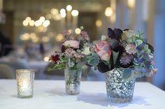 Reem Acra Elegance and Black Tie Glamour at Babington House   Love My Dress® UK Wedding Blog
