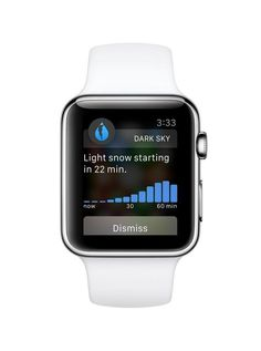 The best Apple Watch apps you may not have heard of – Elizabeth Emmons The best Apple Watch apps you may not have heard of Now that Apple's wearable has landed, you'll need apps. Here are the best Apple Watch apps we've found so far. Best Apple Watch Apps, Apple Watch Series, Apple Apps, Iphone Watch, Android Watch, Apple Iphone, Apple Inc, Cool Tech, Dark Skies