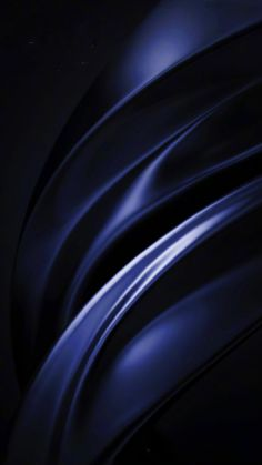 Fondo pantalla in 2020 Geometric Wallpaper Background, 3d Wallpaper Black, Blue Wallpaper Iphone, Lines Wallpaper, Phone Screen Wallpaper, Apple Wallpaper, Cellphone Wallpaper, Mobile Wallpaper, Wallpaper Backgrounds