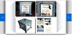 Steel cutting machine; Steel benging machine;Bar Straightening Machine;Reinforced bending hoop machine